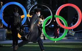Tokyo Olimpiyatları seyircisiz oynanacak