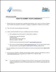 Email Template Sending Resume Cover Letter Templates For Regarding