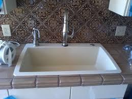 2 bath remodel