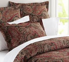 paisley duvet cover king sweetgalas with regard to attractive residence paisley duvet cover remodel