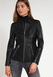 michael michael kors leather jacket black women leather jackets michael kors fabulous collection