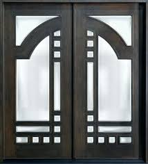 modern exterior double doors. Exterior Double Doors For Home Fantastic Modern On Perfect Inspirational Decorating With . X