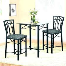 black pub table set awesome black pub table set medium size of delightful winsome wood with black pub table set