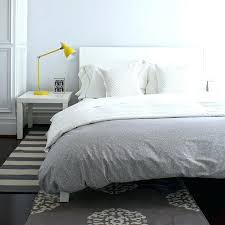 gray duvet cover queen grey textured duvet covers best images on cover within charcoal gray queen
