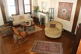 rugs living room 08
