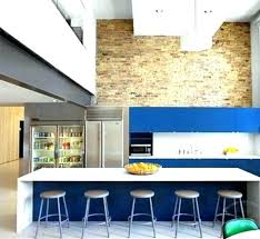 office kitchen table. Office Kitchen Table. Modren Table Amazing Design Ideas With L