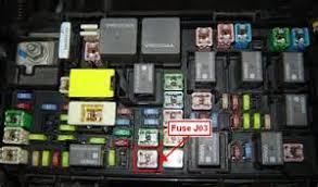 2012 ram 2500 fuse box 2012 dodge ram 1500 fuse box diagram 2012 image 2011 dodge ram truck fuse box diagram