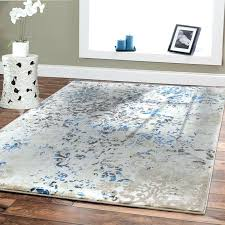 faux fur rug 8x10 large size of faux fur area rug faux fur area rug faux