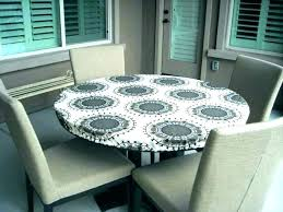 felt card table covers fitted card table covers card table tablecloth fitted vinyl covers round plastic