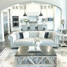 beautiful living room. Best 25+ Beautiful Living Rooms Ideas On Pinterest | Room . A