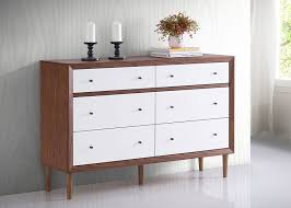 white mid century nightstand. Top 58 Superb Industrial Decor French Country Furniture Mid Century Dresser For Sale Nightstands Design White Nightstand
