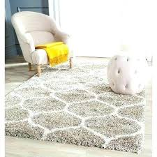 8 x 12 area rugs 8 x area rugs 7 x area rugs rugs ideas within 8 x 12 area rugs