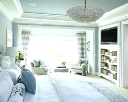 Calm Bedroom Ideas Calm Relaxing Bedroom Ideas Relaxing Bedroom Ideas  Relaxing Master Bedroom Decor Ideas Calm . Calm Bedroom Ideas ...