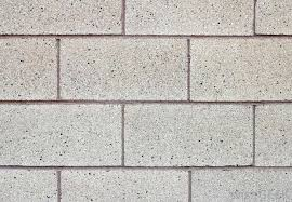 cinder block paint paint concrete block walls interior