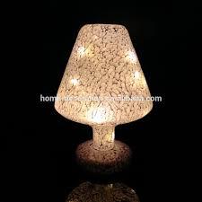 2018 جديد فكرة تصميم فريد مصباح ضوء لمبة صنع في الصين لوازم
