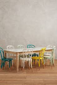 anthropologie style furniture. Polished Marble Dining Table - Anthropologie.com Anthropologie Style Furniture E
