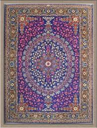 purple persian rug purple rug area image red and purple persian rug purple persian rug rug picture red