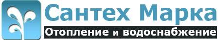 Купить <b>IBO насосы</b> циркуляционные в Москве в интернет ...