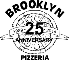 brooklyn pizzeria home facebook drag to reposition