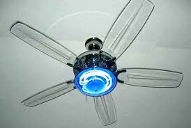 harbor breeze ceiling fan remote control manual harbour breeze ceiling fan remote together with image of