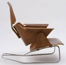 eames furniture design. charles eames american 19071978 and ray 1912 chair designfurniture furniture design f