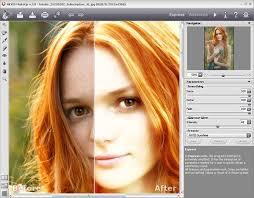 akvis updates adobe photo makeup plugin and app for glamorizing photos graphics