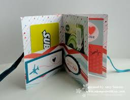 Gift Card Book Could Be A Fun Graduation Gift Gift Ideas Gifts