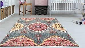multi color south western area rugs southwestern 8 x 10 western area rugs