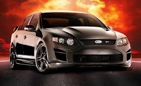 new car release dates 2013 australia5 Australian Cars That Will Never Land in the United States