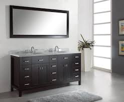 Small Picture White Bathroom Vanities Ideas Around Finish White Bathroom