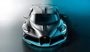 See more of bugatti divo on facebook. Divo Media Kit Bugatti Newsroom