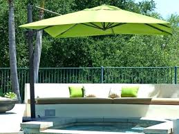 creative ikea patio umbrella b gazebos amp parasols outdoor in ikea patio umbrella gallery