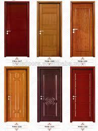 teak bedroom door designs. Modren Bedroom Bedroom Door Design Mdf Solid Oak Woodsimple Teak Throughout Designs R