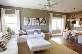 Image Same Room Kid Pet Friendly Slip Covers Furniture Seatupcom Choosing Pet Kid Friendly Furniture Choices