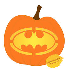Pumpkin Designs For Kids Easy Pumpkin Stencils Halloween Pumpkin Stencils Pumpkin