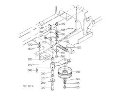 kubota b3200 wiring diagram auto engine wiring diagrams on Kubota L2900 Wiring Diagram kubota b7200 wiring diagram kubota discover your wiring diagram likewise kubota b3200 sticking forward pedal starting kubota l2900 tractor wiring diagram
