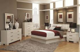 black and white furniture bedroom. Bedroom:Bedroom Modern Sets Leather Furniture And With Likable Gallery Bedroom Dining Table Black White W