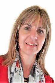 Agent profile for Felecia Lawrence