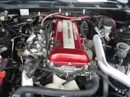 nissan sr20det engine installation guide import insider Sr20det Wiring Harness Install Sr20det Wiring Harness Install #40 s13 sr20det wiring harness install