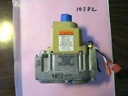 electric furnace home depot. Plain Electric Gas Valve For Furnace Water Heater Sticking Home Depot Adjustment   Replaces Parts  On Electric Furnace Home Depot R