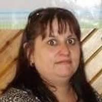 Obituary | Brenda Cart Louviere | Johnson Funeral Home