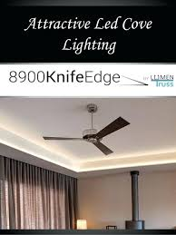 how to install cove lighting. How To Install Cove Lighting R