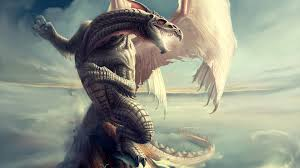 Wallpapers-Dragon-HD - HD Wallpapers ...