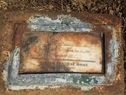 Lester Garrett (1905-1987) - Find A Grave Memorial