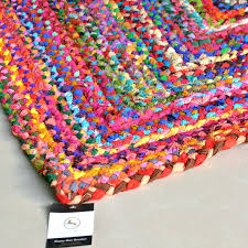 top 56 perfect large braided rugs rectangular braided rugs pink rug blue rug runner rugs flair