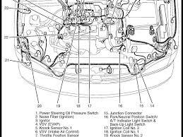 toyota engine 3ye diagram wiring diagram toyota engine diagram p062dno1 wiring diagram datasource toyota engine 3ye diagram