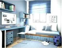 ikea stuva loft bed ideas bedroom office bedrooms office furniture living room metal bedroom office office