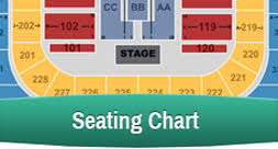 Bos Center Events Tickets