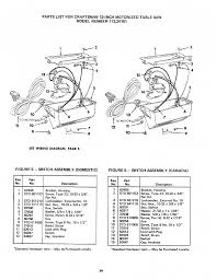 makita table saw wiring diagram not lossing wiring diagram • makita 9227c wiring diagram wiring diagram third level rh 18 9 11 jacobwinterstein com dw744 table saw wiring diagram sears 10 table saw switch wiring