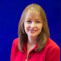 Rachael Charlton, Director of Human Resources and Organisational Development - rcharlton